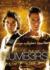 Numb3rs (Numbers)