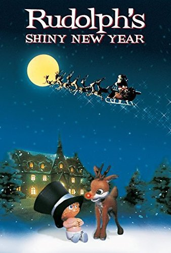 Watch Rudolph S Shiny New Year 1976 Full Movie Online Or