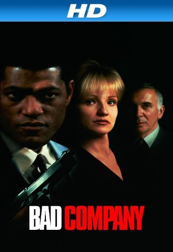 Watch Bad Company 1995 full movie online or download fast