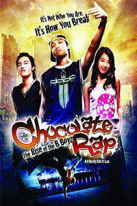 Chocolate Rap