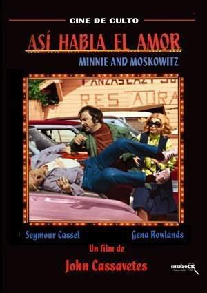 watch minnie and moskowitz 1971 full movie online or