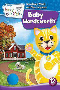 Baby Einstein: Baby Wordsworth