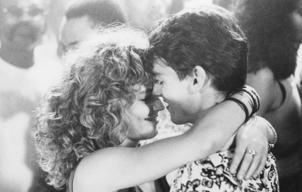 Watch Cocktail 1988 Full Movie Online Or Download Fast