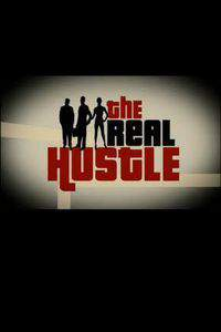 The Real Hustle - Around the World