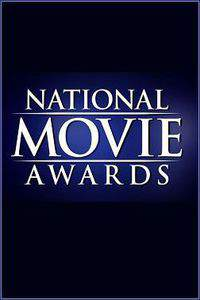 The National Movie Awards