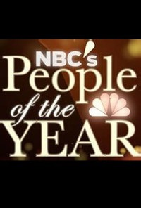 NBC's People of the Year