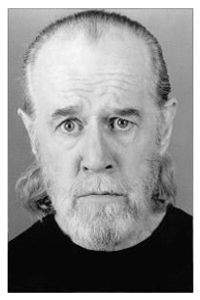 George Carlin: Mark Twain Prize