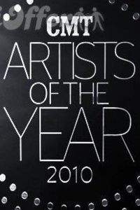 CMT Artists of the Year 2010