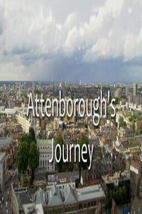 Attenborough's Journey