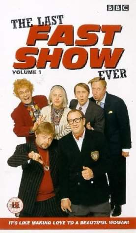 watch the fast show 1998 full movie online or download fast