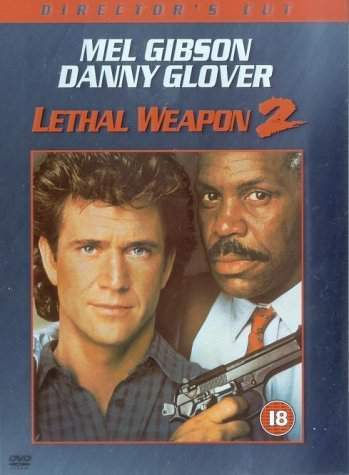 watch lethal weapon 2 1989 full movie online or download fast